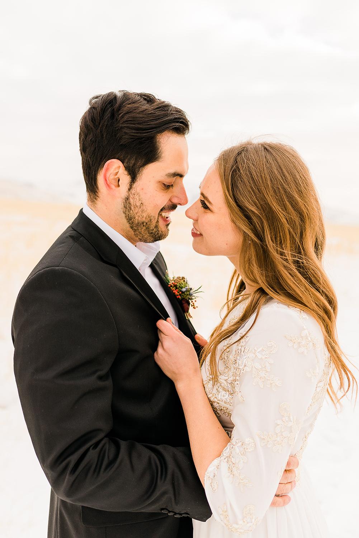 colorado-winter-elopment-colorado-springs-wedding-photographer-30.jpg