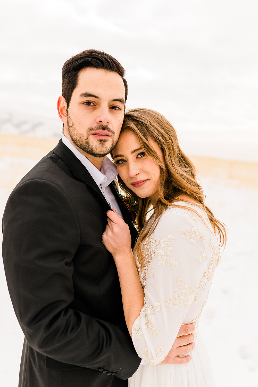colorado-winter-elopment-colorado-springs-wedding-photographer-31.jpg