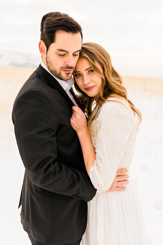 colorado-winter-elopment-colorado-springs-wedding-photographer-34.jpg