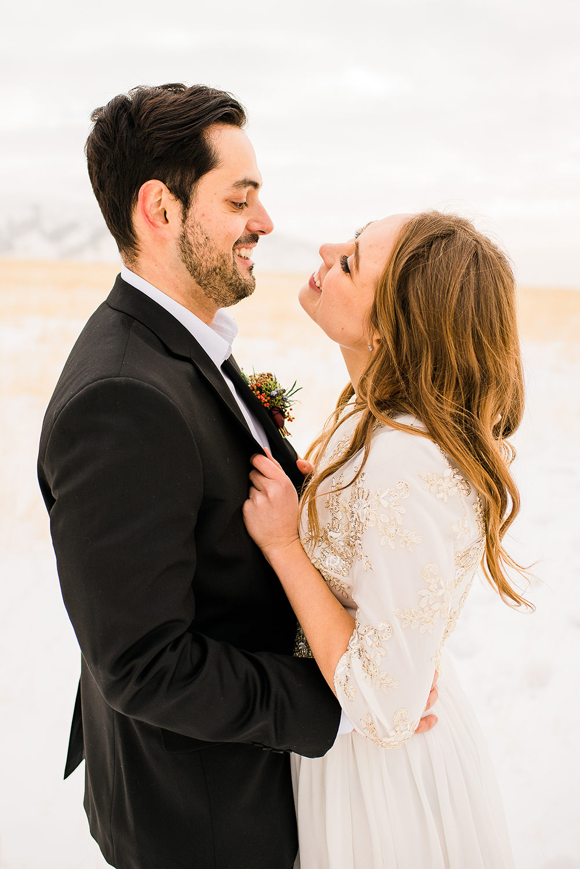 colorado-winter-elopment-colorado-springs-wedding-photographer-35.jpg