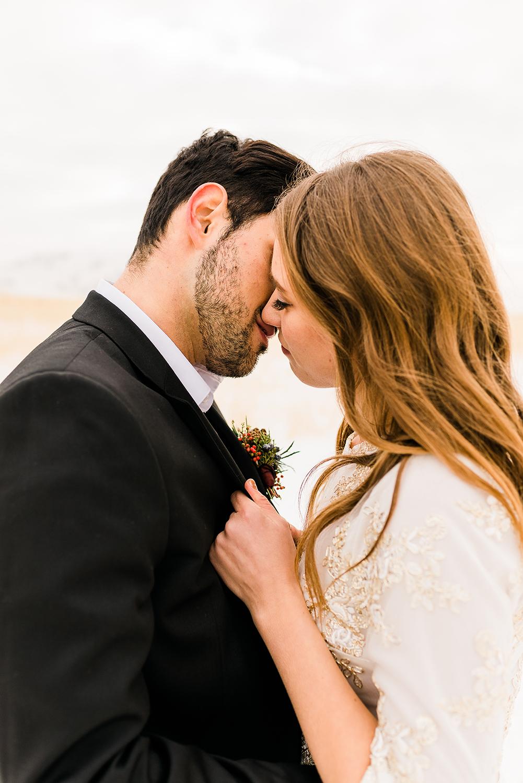 colorado-winter-elopment-colorado-springs-wedding-photographer-36.jpg