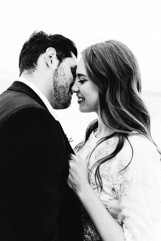 colorado-winter-elopment-colorado-springs-wedding-photographer-37.jpg