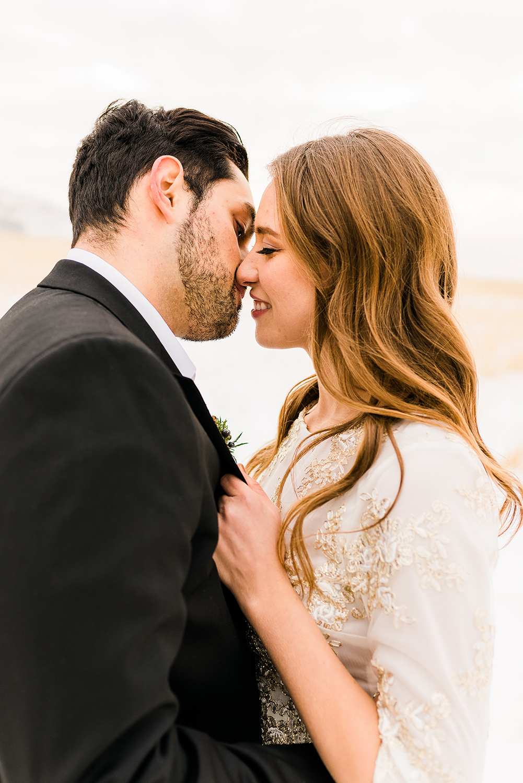 colorado-winter-elopment-colorado-springs-wedding-photographer-38.jpg
