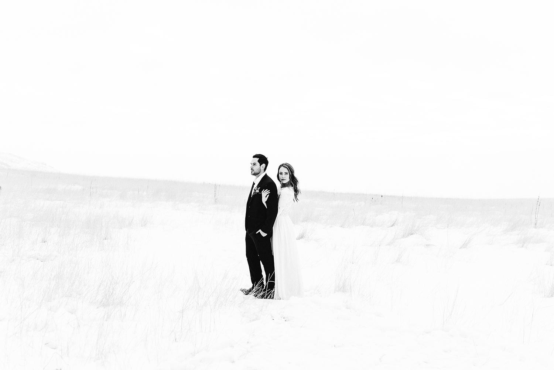 colorado-winter-elopment-colorado-springs-wedding-photographer-41.jpg