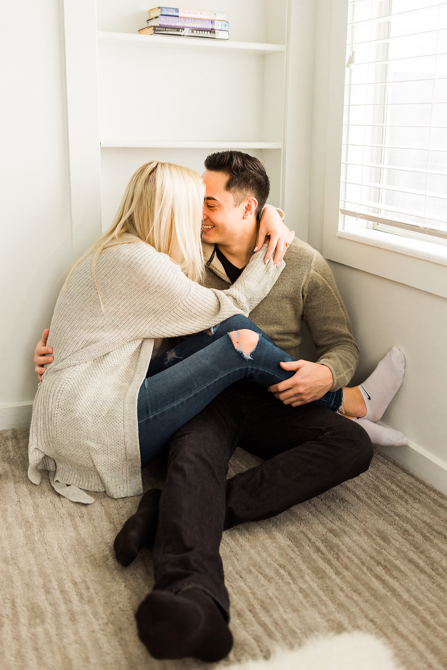 in-home-engagement-session-denver-engagement-photographer_2.jpg
