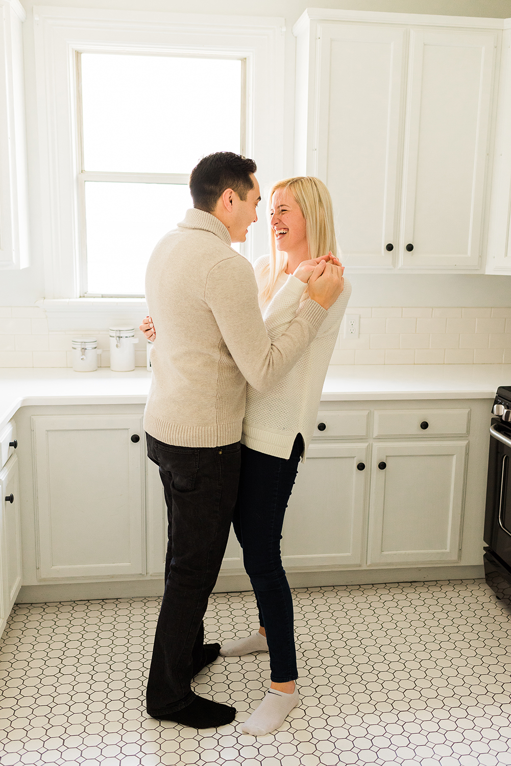 in-home-engagement-session-denver-engagement-photographer_46.jpg