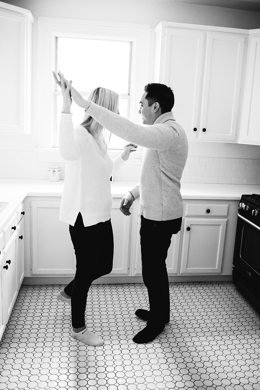 in-home-engagement-session-denver-engagement-photographer_47.jpg