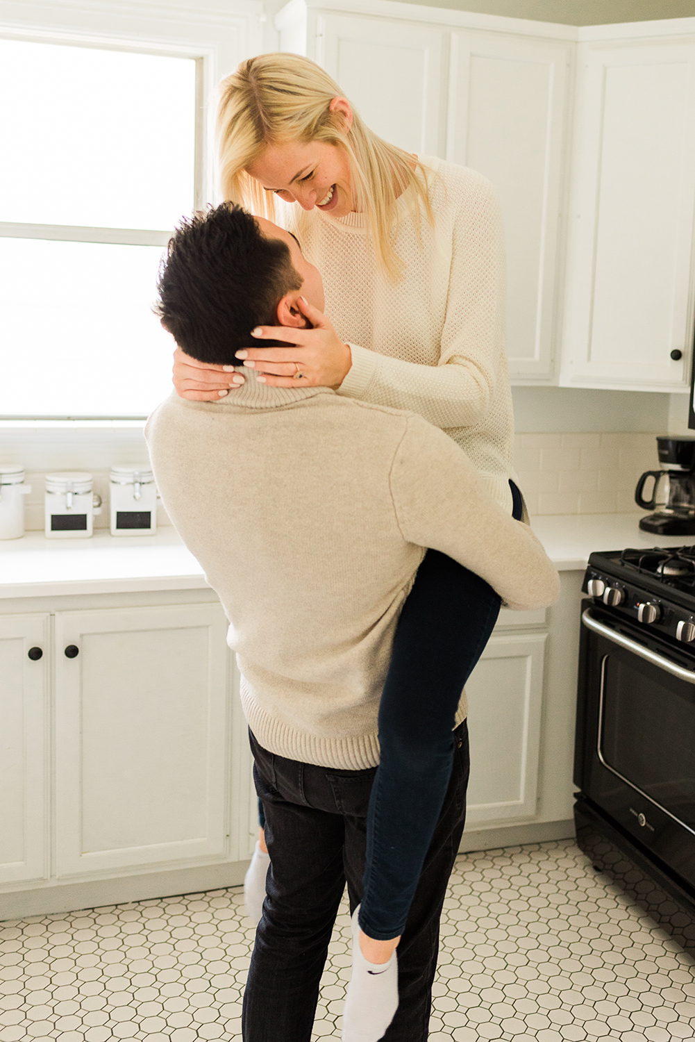 in-home-engagement-session-denver-engagement-photographer_49.jpg