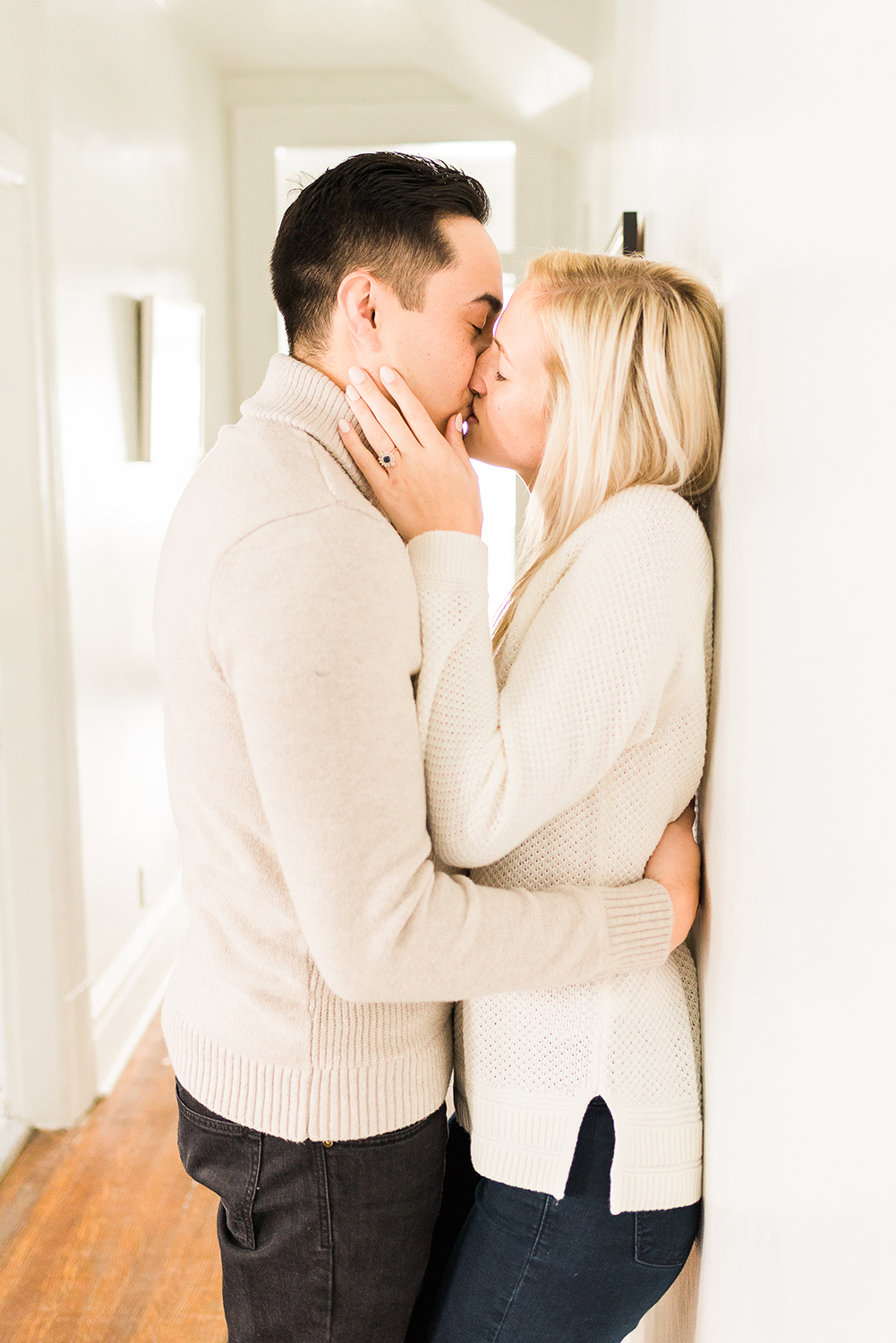 in-home-engagement-session-denver-engagement-photographer_69.jpg