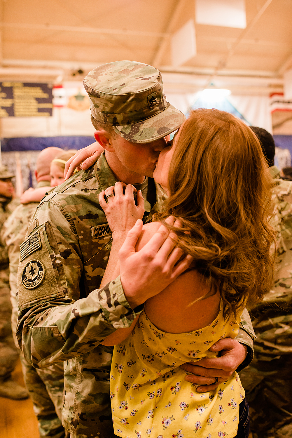 fort-carson-homecoming-photographer-military-homecoming-2.jpg