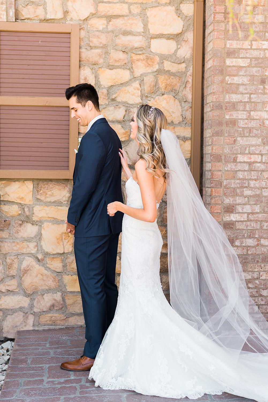 The-Retreat-At-Solterra-Wedding-Denver-Wedding-Photographer-7.jpg