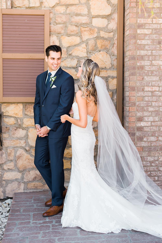 The-Retreat-At-Solterra-Wedding-Denver-Wedding-Photographer-8.jpg