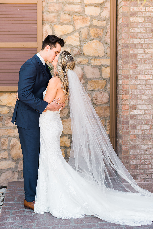 The-Retreat-At-Solterra-Wedding-Denver-Wedding-Photographer-9.jpg