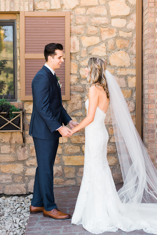 The-Retreat-At-Solterra-Wedding-Denver-Wedding-Photographer-12.jpg