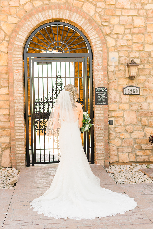The-Retreat-At-Solterra-Wedding-Denver-Wedding-Photographer-17.jpg