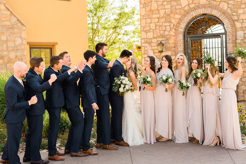 The-Retreat-At-Solterra-Wedding-Denver-Wedding-Photographer-18.jpg