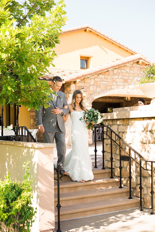 The-Retreat-At-Solterra-Wedding-Denver-Wedding-Photographer-23.jpg