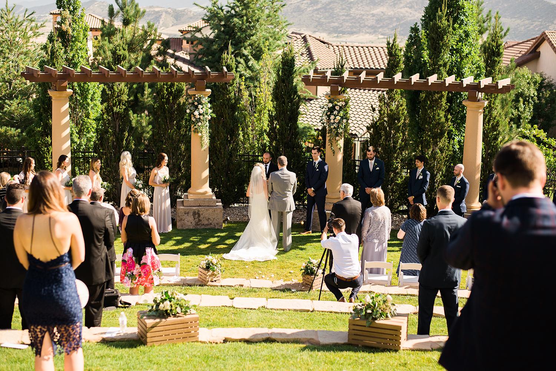 The-Retreat-At-Solterra-Wedding-Denver-Wedding-Photographer-25.jpg