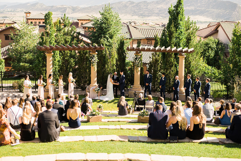 The-Retreat-At-Solterra-Wedding-Denver-Wedding-Photographer-26.jpg