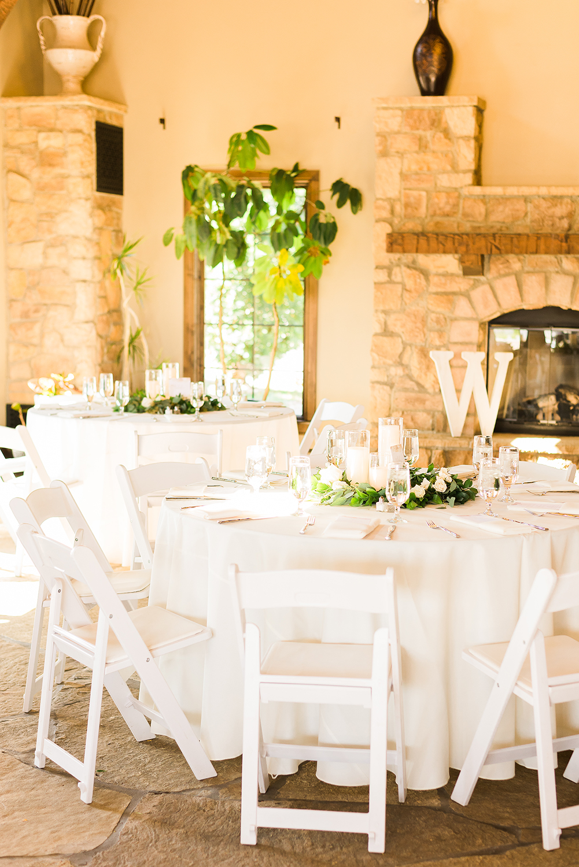 The-Retreat-At-Solterra-Wedding-Denver-Wedding-Photographer-21.jpg