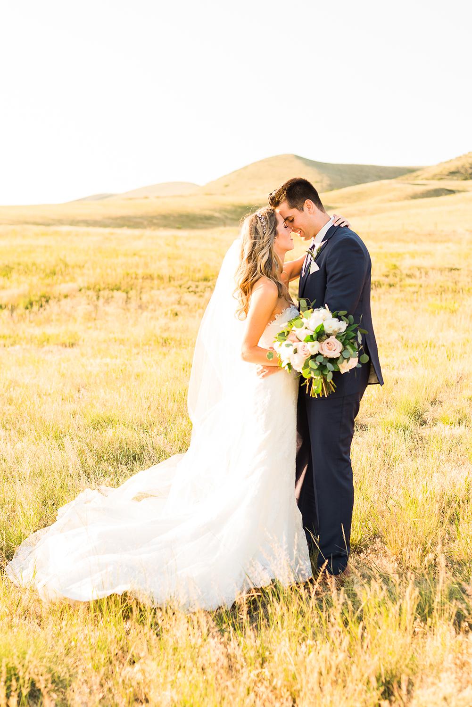 The-Retreat-At-Solterra-Wedding-Denver-Wedding-Photographer-41.jpg