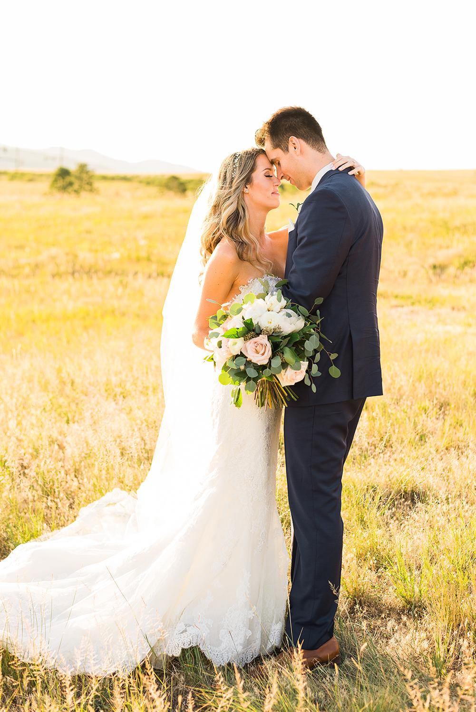 The-Retreat-At-Solterra-Wedding-Denver-Wedding-Photographer-43.jpg