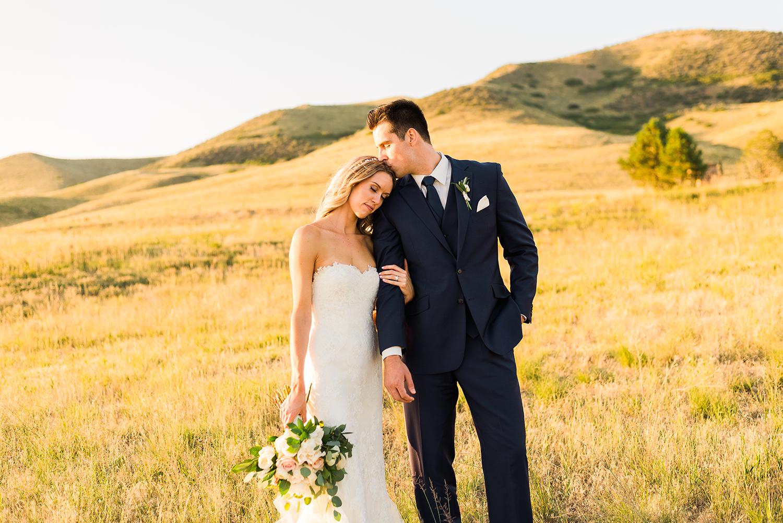 The-Retreat-At-Solterra-Wedding-Denver-Wedding-Photographer-48.jpg