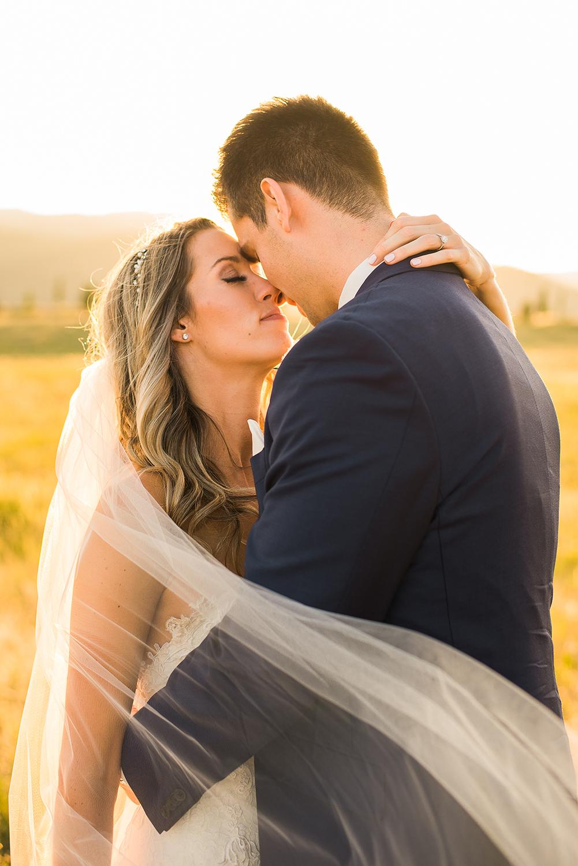 The-Retreat-At-Solterra-Wedding-Denver-Wedding-Photographer-49.jpg