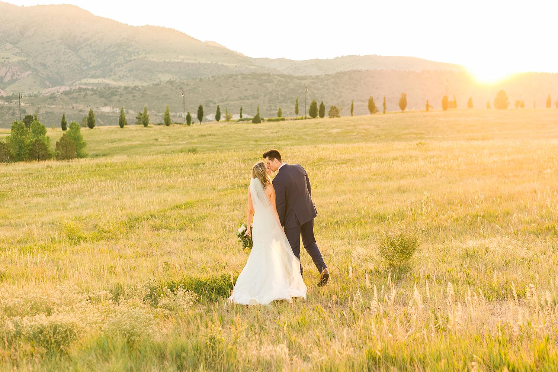The-Retreat-At-Solterra-Wedding-Denver-Wedding-Photographer-54.jpg