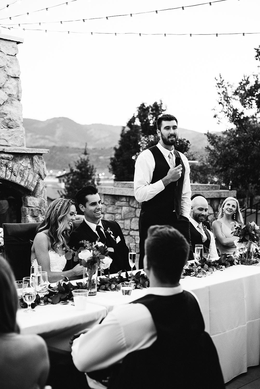 The-Retreat-At-Solterra-Wedding-Denver-Wedding-Photographer-63.jpg