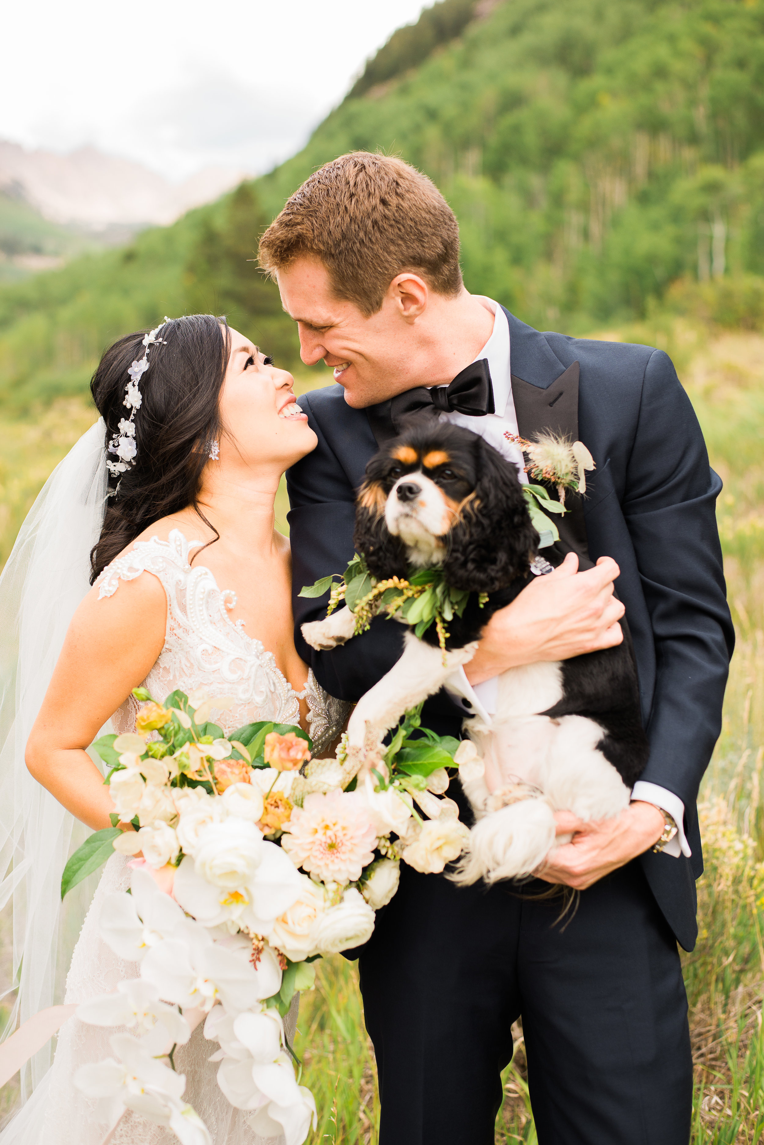 nichole-andrew-vail-mountain-wedding-66.jpg