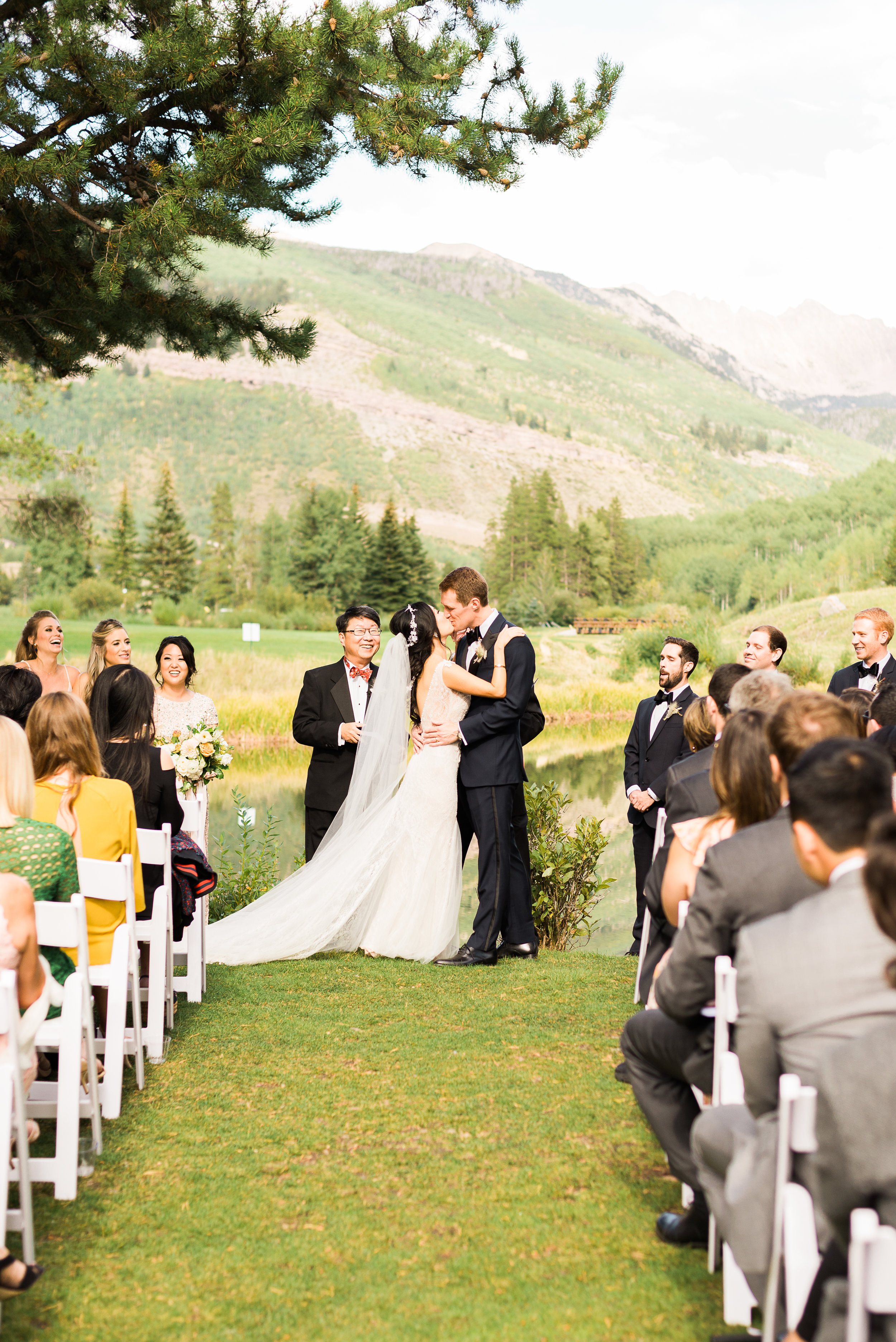 nichole-andrew-vail-mountain-wedding-104.jpg