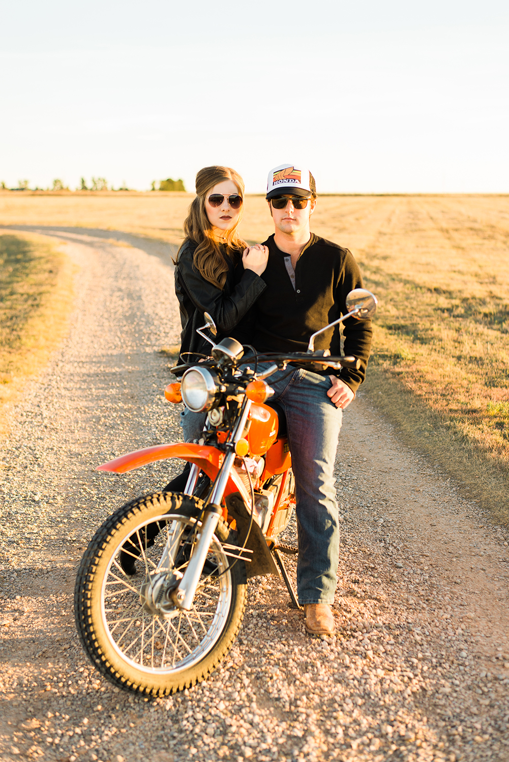 edgy-motorcyle-couple-shoot-denver-photographer-17.jpg