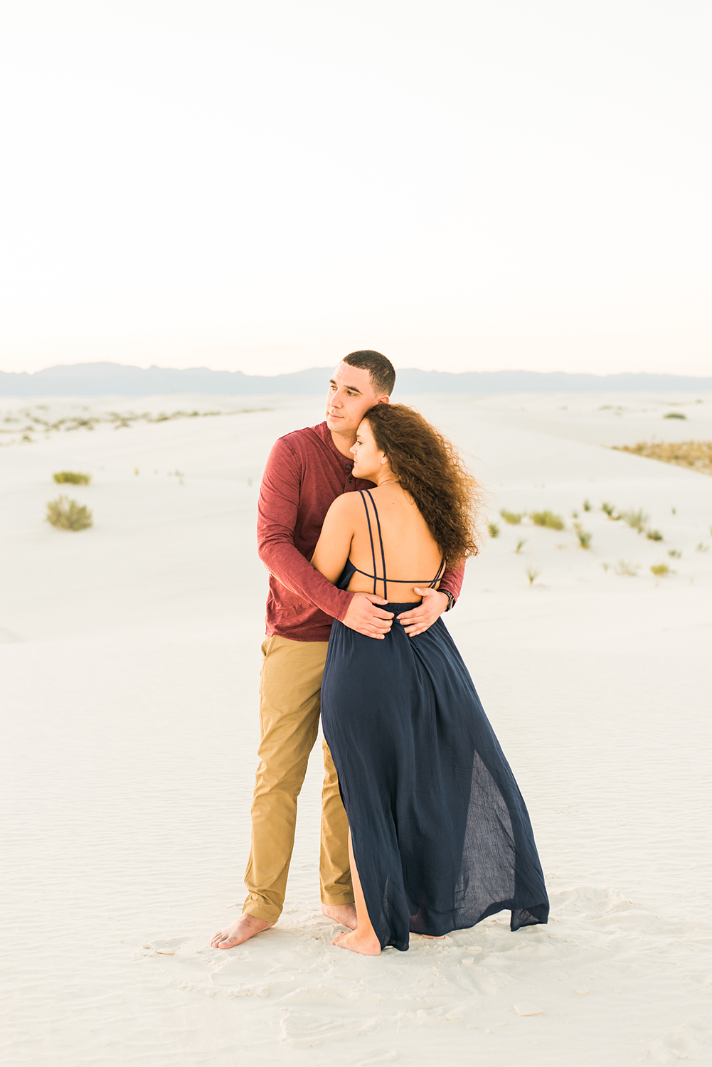 white-sands-engagement-new-mexico-photographer-j-j-27.jpg