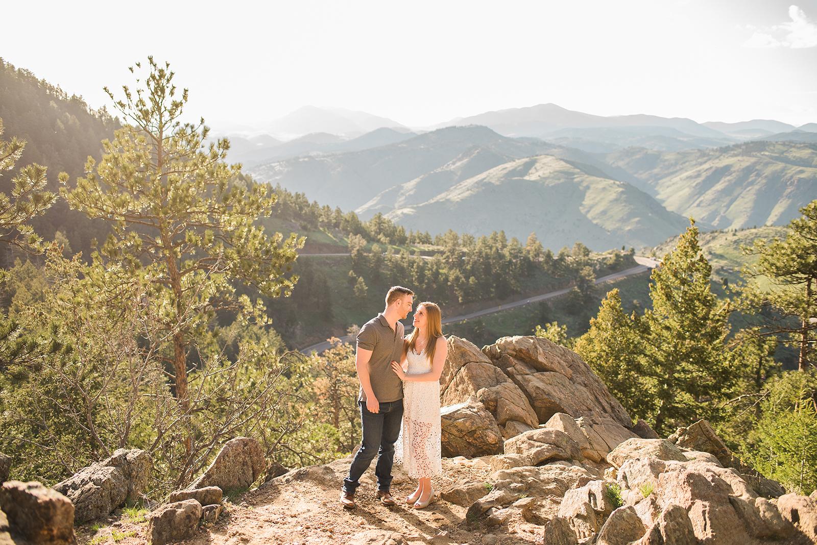 lookout-mountain-engagement-session-denver-engagement-photographer-20.jpg