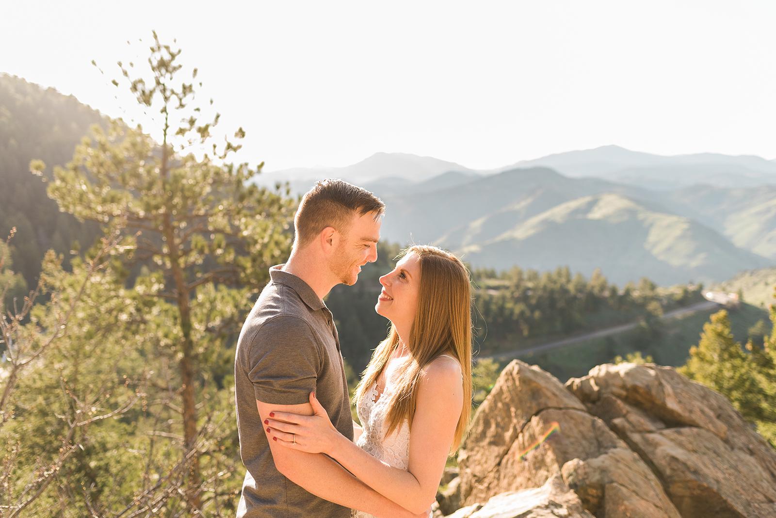 lookout-mountain-engagement-session-denver-engagement-photographer-28.jpg