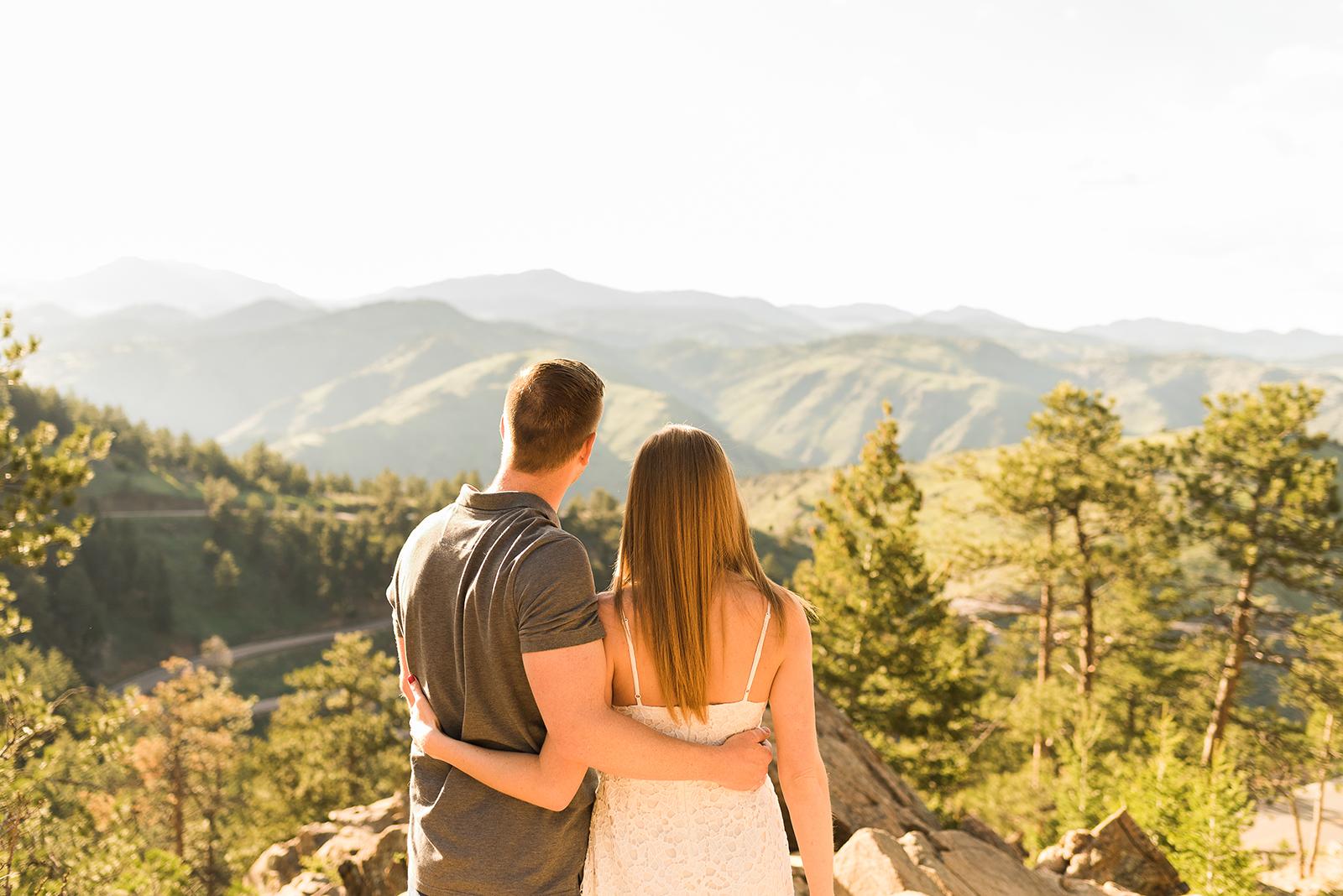 lookout-mountain-engagement-session-denver-engagement-photographer-29.jpg
