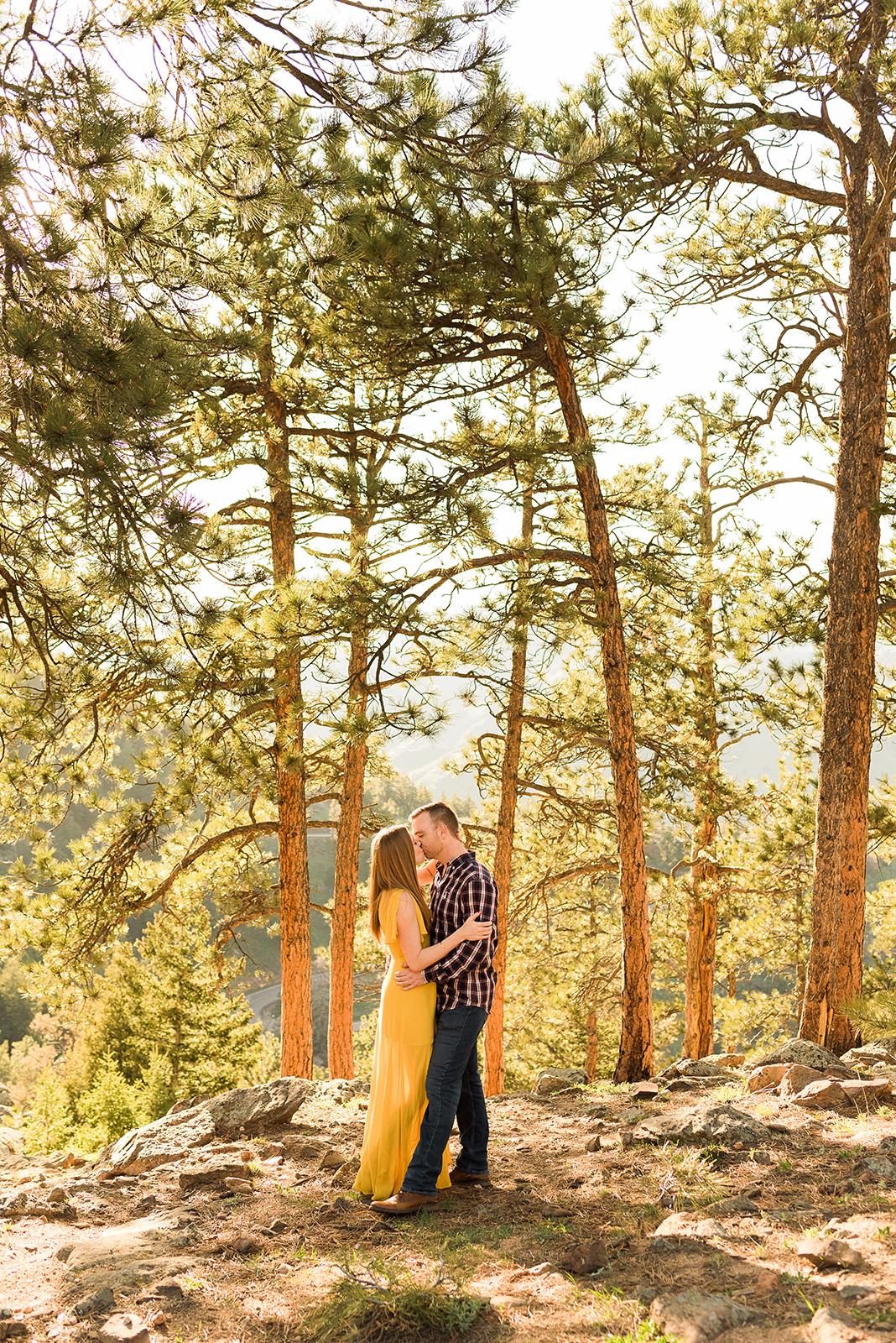 lookout-mountain-engagement-session-denver-engagement-photographer-33.jpg