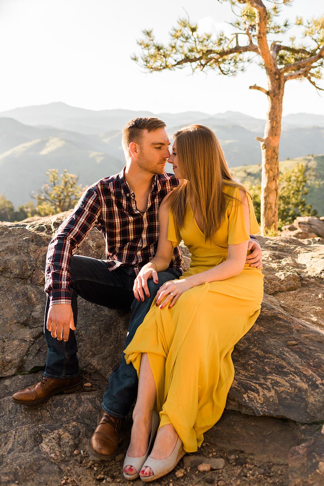 lookout-mountain-engagement-session-denver-engagement-photographer-47.jpg