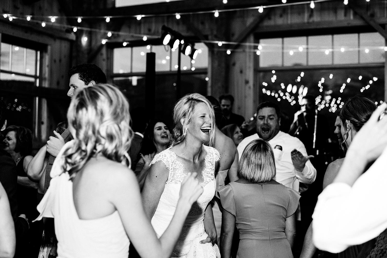 colorado-mountain-wedding-photographer-devils-thumb-ranch-wedding-n-k-40.jpg