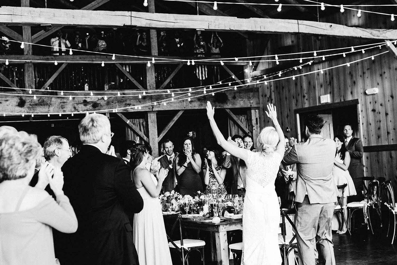 colorado-mountain-wedding-photographer-devils-thumb-ranch-wedding-n-k-31.jpg