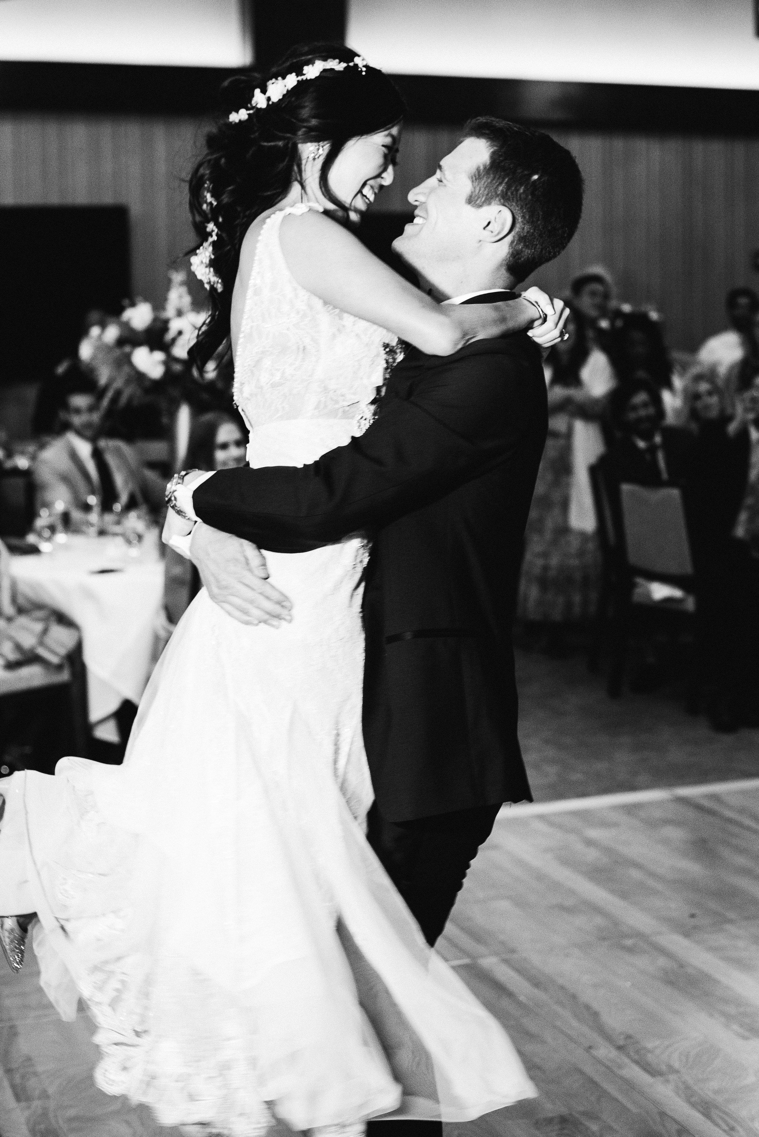 nichole-andrew-vail-mountain-wedding-161.jpg
