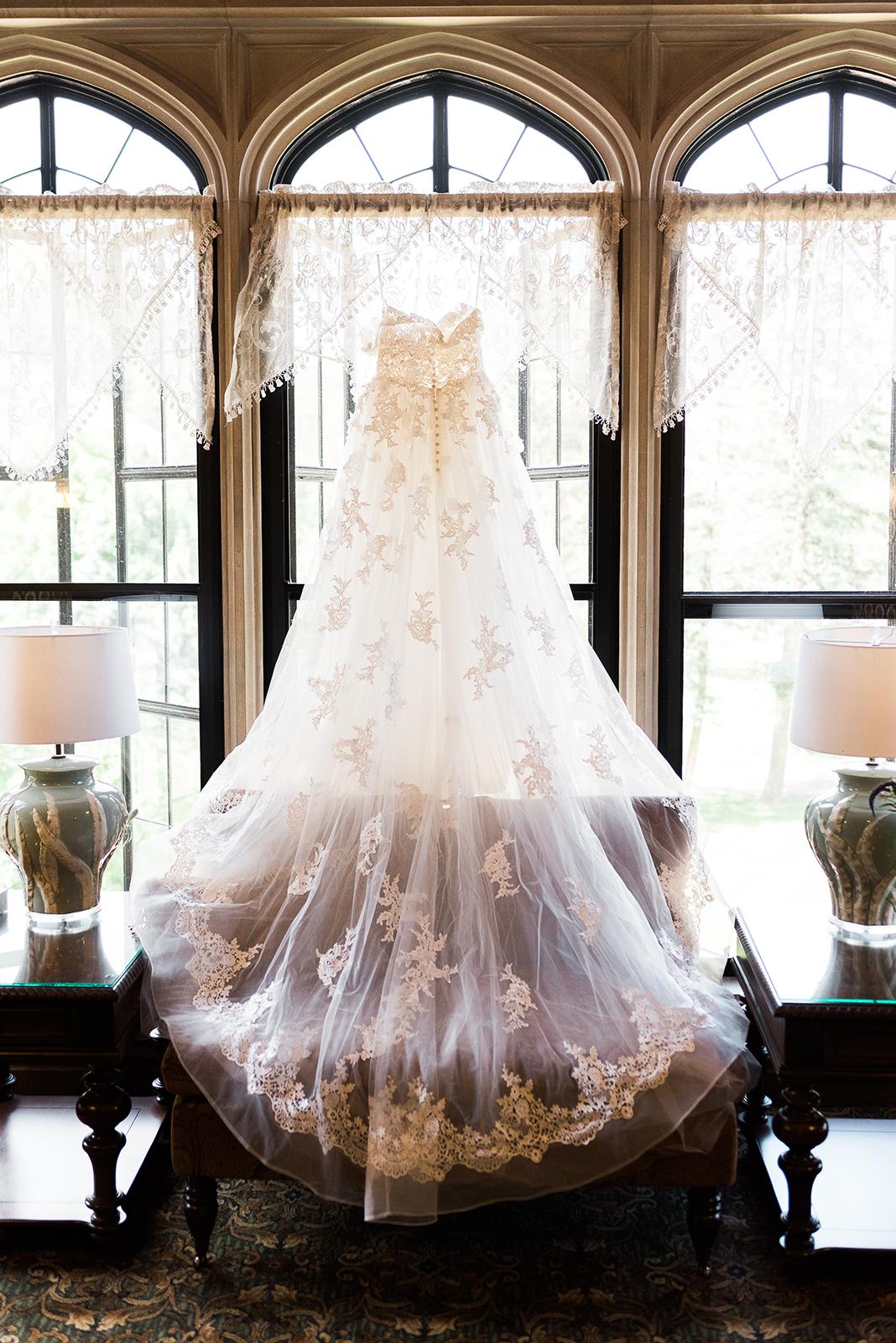 glen-eyrie-castle-wedding-1.jpg