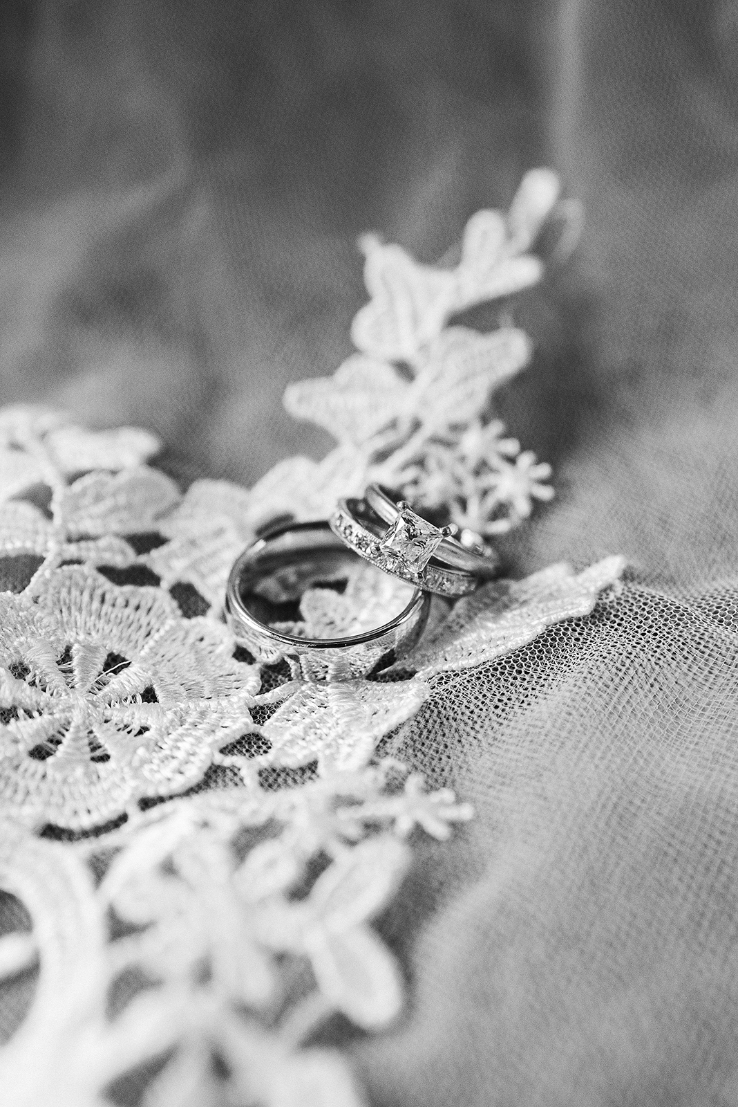 glen-eyrie-castle-wedding-2.jpg