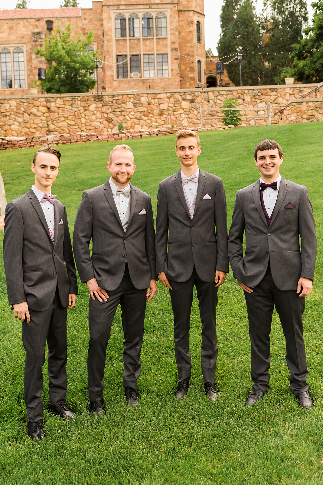 glen-eyrie-castle-wedding-8.jpg