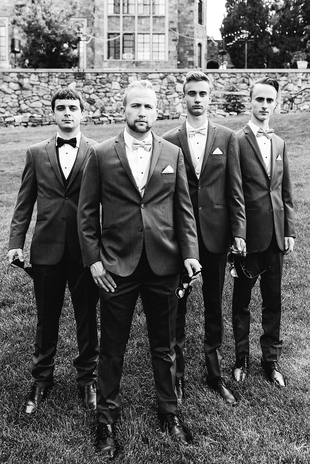 glen-eyrie-castle-wedding-9.jpg