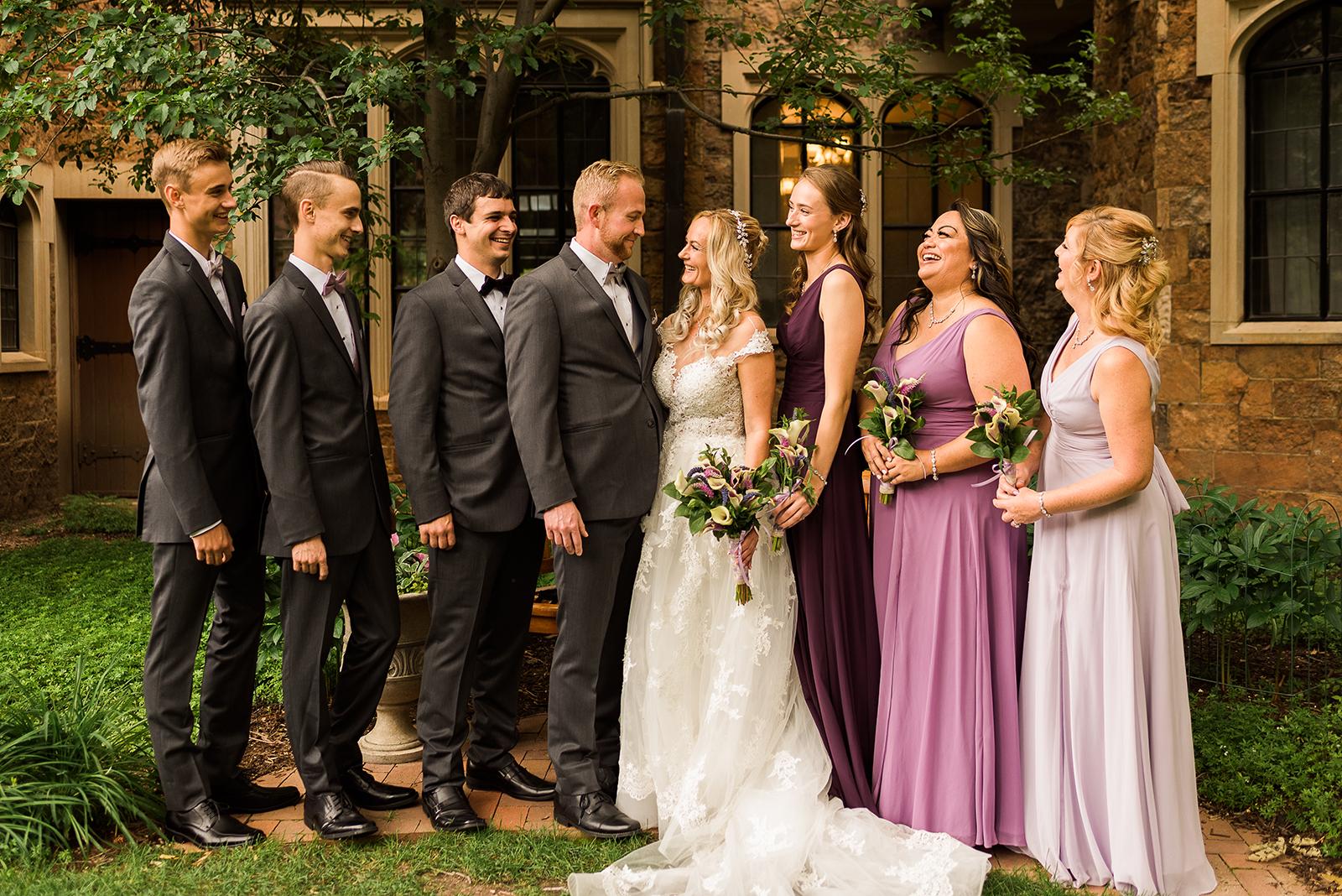 glen-eyrie-castle-wedding-17.jpg