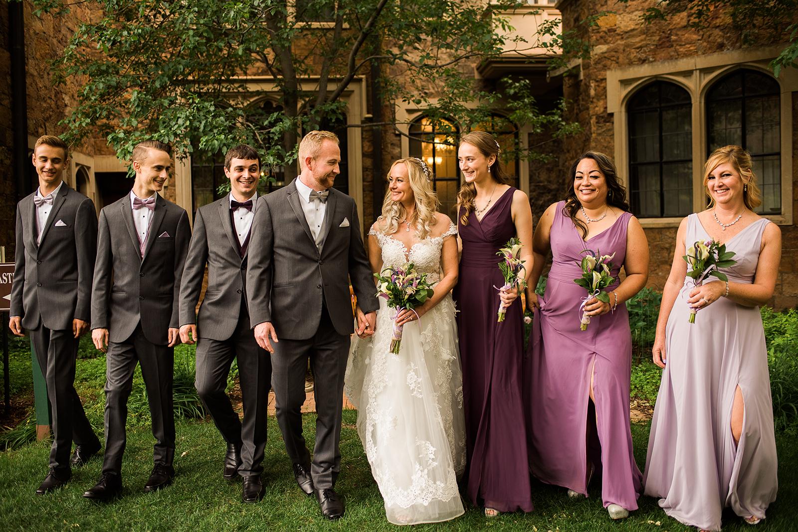 glen-eyrie-castle-wedding-18.jpg