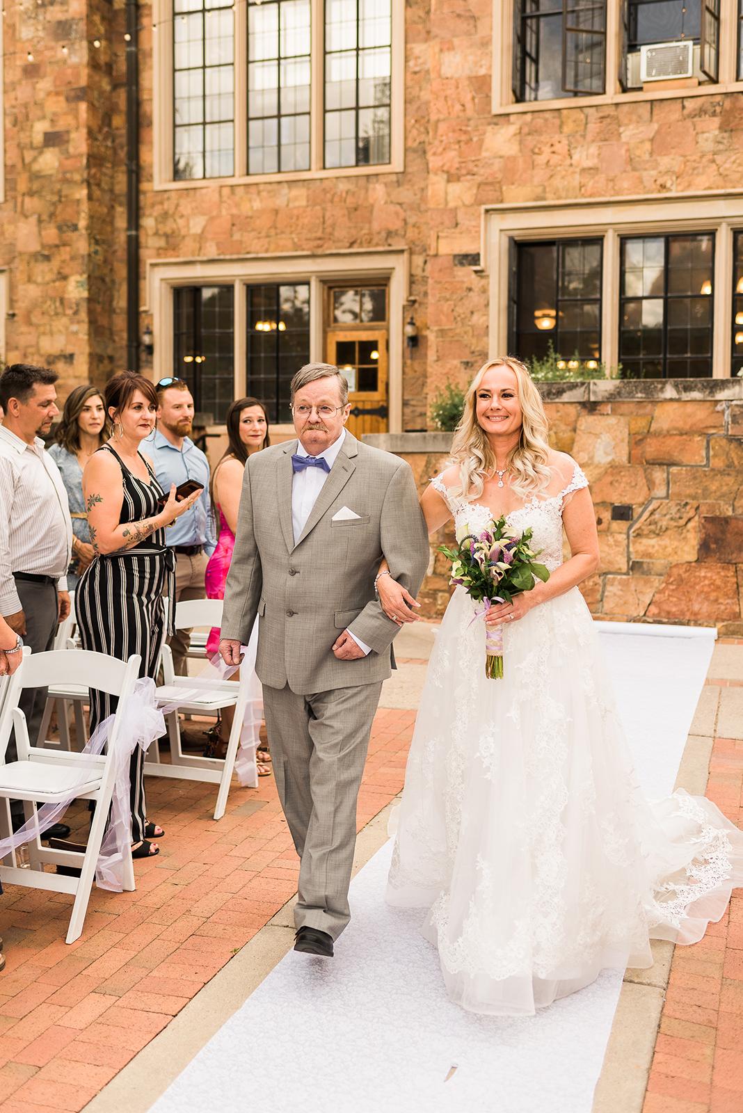 glen-eyrie-castle-wedding-36.jpg