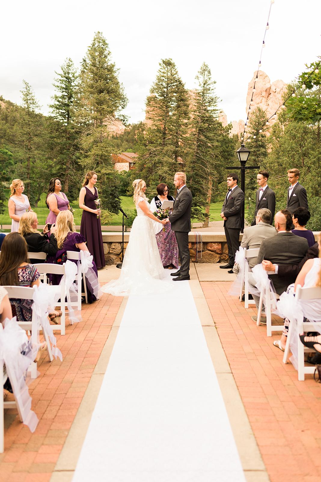 glen-eyrie-castle-wedding-40.jpg